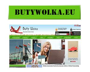 www.butywolka.eu