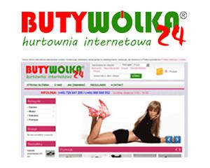 butywolka24.eu