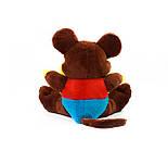 М'яка іграшка Міккі Мауз, фото 4