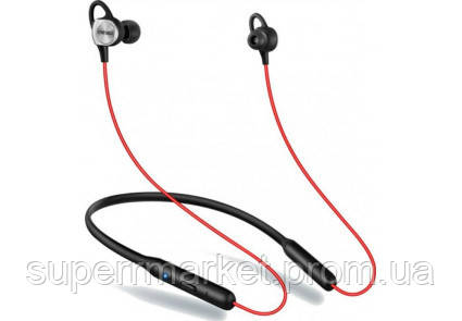 Наушники Meizu EP-52 Bluetooth Sports Earphone Red