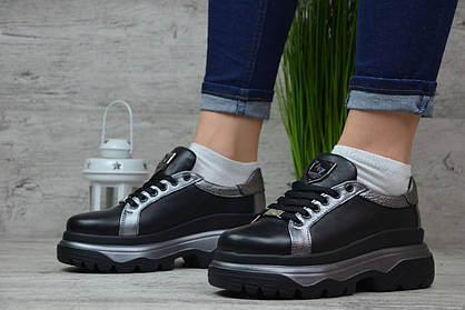 Кожаная обувь. Рекомендации и советы по уходу