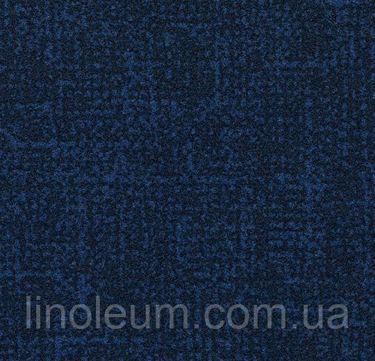 Ковролин Forbo Flotex Colour Metro s246001 /в рулоне