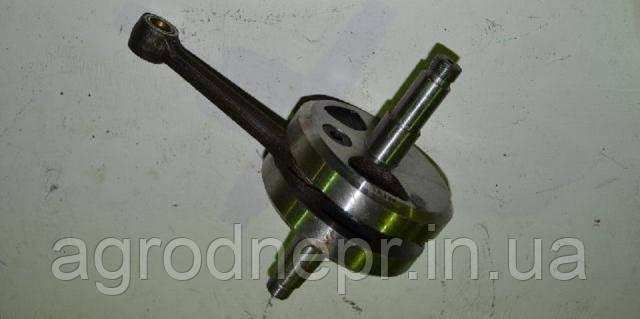 Вал коленчатый ПД-10 Д24-С20-Б СБ