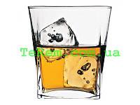 Набор стаканов для виски 6 шт Baltic 205 мл 41280, фото 1