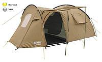 Палатка Terra Incognita Olympia 4