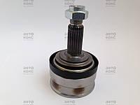 ШРУС наружный GKN-Lobro 302040 (комплект) ВАЗ 2108-099, 2110-12., фото 1