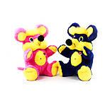 М'яка іграшка Мишка Пік, фото 5