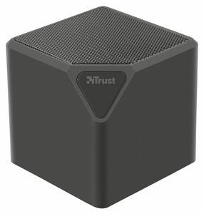 Спікер Trust Ziva Wireless Bluetooth Speaker Black (21715)