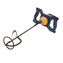 Миксер Vorskla ПМЗ 1400/16 2 венчика в комплекте . Миксер Ворскла