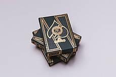 Карты игральные | Run Playing Cards: Standard Edition, фото 3