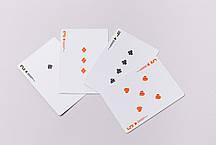 Карты игральные | Run Playing Cards: Standard Edition, фото 2