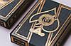 Карты игральные | Run Playing Cards: Standard Edition, фото 4