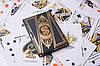 Карты игральные | Run Playing Cards: Standard Edition, фото 6