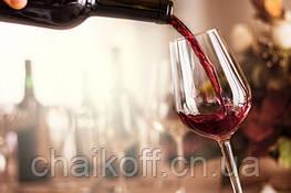 Правила дегустации вин