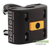 Крепление - Bellelli B-fix для велокресла