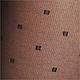 Колготки компрессионные, 1 класс, 140 Den, (18-21 мм.рт.ст) черные, Attraction 223, Lipoelastic, Чехия, фото 3