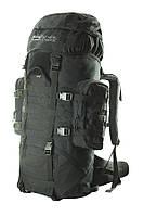 Тактический рюкзак Raid 60