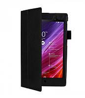 Чехол для планшета Asus MeMo Pad ME572C / ME572CL / K00R Case Black, фото 1