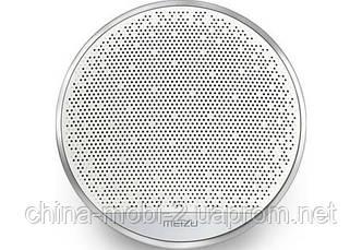 Портативная акустика Meizu A20 Bluetooth White, фото 2