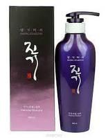 Регенерирующий шампунь от выпадения волос DAENG GI MEO RI Vitalizing Shampoo, 300 мл
