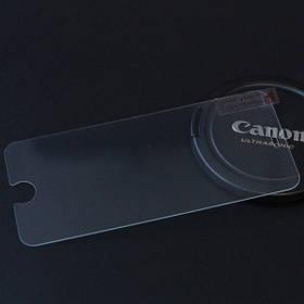 """Загартоване захисне скло для Apple iPhone 6 Plus 5.5"""""""