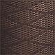 Колготки компрессионные, 1 класс, 140 Den, (18-21 мм.рт.ст) черные, Passion 224, Lipoelastic, Чехия, фото 3