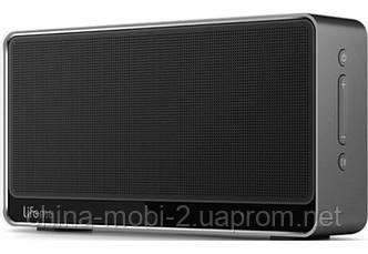 Портативная акустика Meizu Lifeme-BTS30 Bluetooth Black, фото 2