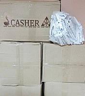 Сахар в стиках порционный CASHER, фото 2