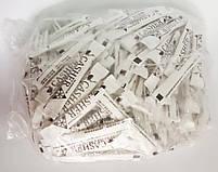 Сахар в стиках порционный CASHER, фото 3