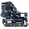 Материнская плата Packard Bell TE69CX Z5WE1 LA-9535P Rev:1.0 2117U SR0VQ, HM70, DDR3, GT710M 1GB N14M-GE-B-A2