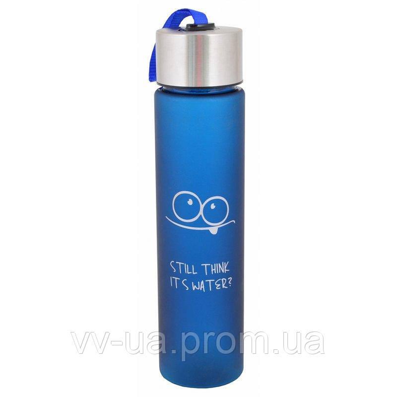 Бутылка для воды Yes! Still Think It's Water, 500 мл