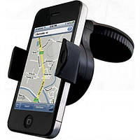 Авто держатель для мобильного телефона 1006