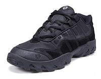 Тактические кроссовки ESDY