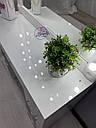 Визажный столик с широким ящиком для косметики, фото 3