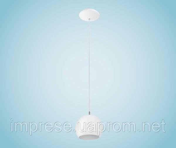 Светильник подвесной PETTO 92357