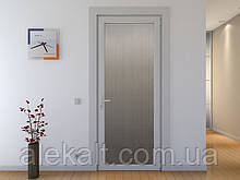 Пластиковые двери от завода Steko, со скидкой 32% и гарантией до 10 лет.