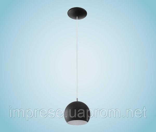Светильник подвесной PETTO 92358