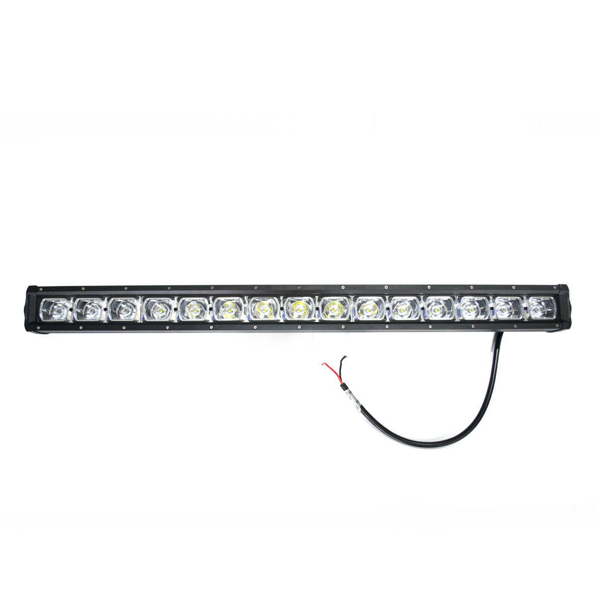 LED BAR CREE 850mm 150W 14700 Lm 10W F-97150 Square