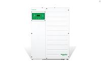 Гибридный инвертор Conext XW+ 7048 E 5кВт/9кВт 48В/220В/380В, фото 1