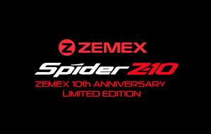 ZEMEX SPIDER Z-10