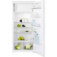 Встраиваемый холодильник Electrolux ERN2001FOW