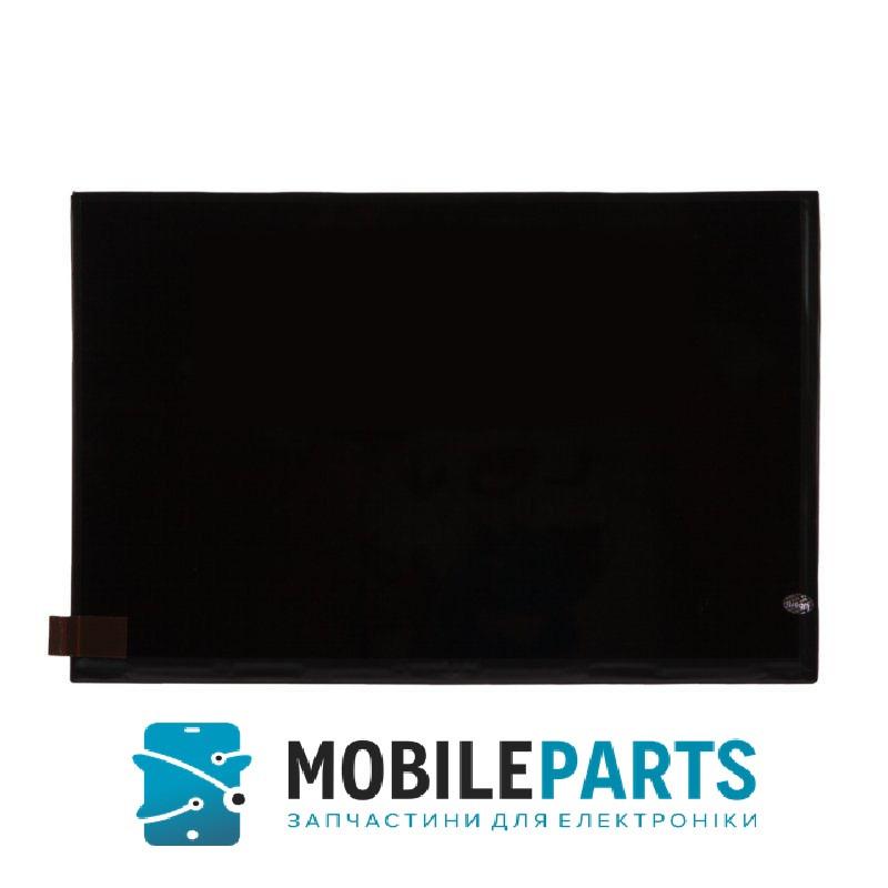 """Дисплей для планшета Lenovo B8000 Yoga Tablet 10"""" Оригинал Китай"""