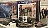 ПРИМУС: АМБИЕНТЕ УКРАИНА 2012 принес новые проекты и новых партнеров!