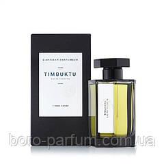 Туалетная вода L'Artisan Parfumeur Timbuktu 100 мл унисекс