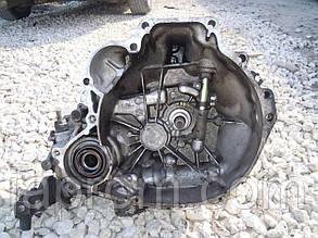 МКПП механическая коробка передач Nissan Bluebird U11 1983–1990г.в. 1.6 1.8 бензин XP#2 G-XJ5