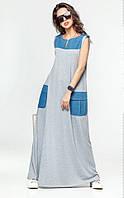 Платье Джерси , фото 1
