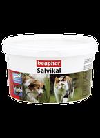 Витаминно-минеральная добавка для кошек Beaphar SALVIKAL 250 г