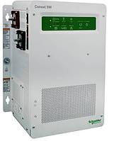Гибридный инвертор Conext SW+ 2524 E 2,5кВт/5кВт 24В/220В/380В