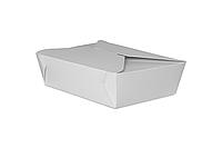 Упаковка під другі страви ЛА0100 (180Х130Х55)