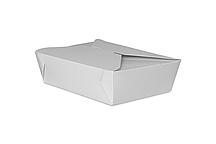 Упаковка под вторые блюда ЛА0100 (180Х130Х55)